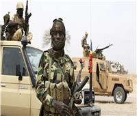 ليبيا والسودان والنيجر يطالبون بوحدة وسلامة تشاد