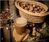 مشروبات دافئة| القهوة بالبندق مشروب رائع بعد الإفطار