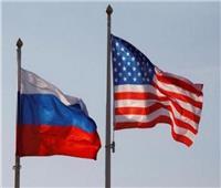 خبراء: حرب الدبلوماسيين تعبر عن الصراعات الخفية بين البلاد