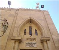 مساجد تاريخية| سادات قريش ببلبيس .. مسجد أقيم لتكريم الشهداء