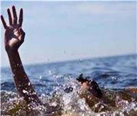 انتشال جثة شاب غرق في مياه النيل بالبدرشين
