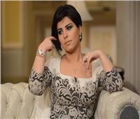 """لست فأر تجارب .. شمس الكويتية: حالتي الاجتماعية """"غير متزوجة"""""""