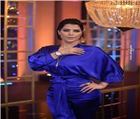 شمس: «مفيش رجل في الوطن العربي يستحق الزواج بي» | فيديو