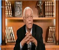 حسام موافي: المعجزات العلمية في القرآن كثيرة جدا | فيديو