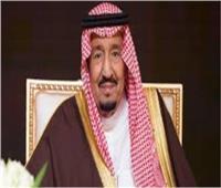 خادم الحرمين: «رؤية المملكة 2030» أطلقت تشريعات لمواجهة تغير المناخ