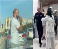 جريمة مروعة بدافع الانتقام تهز الكويت   فيديو