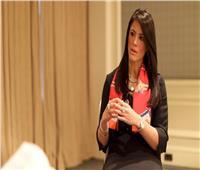 «التعاون الدولي» تشارك في برنامج لريادة الأعمال مع هولندا