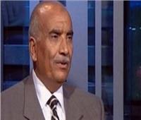 رئيس الاستطلاع الأسبق: الجيش رأس حربة للشعب المصري وربنا خلقه لإسعاده