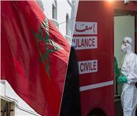 المغرب يسجل 600 إصابة و7 وفيات جديدة بـ«كورونا»