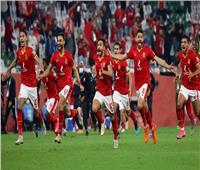 مدير الكرة بالأهلي: موسيماني حدد 3 صفقات «سوبر» جديدة