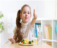 نصائح صحية | كيف تراقب النظام الغذائي «الدايت» لأطفالك في رمضان؟