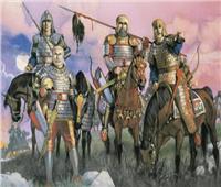 علماء روس يسعون لاستنساخ المحاربين السيبيريين «شاربو الدماء»