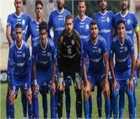 أسوان يصطدم بالجونة فى كأس مصر