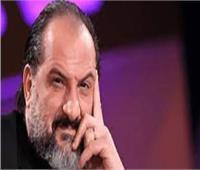 النجم خالد الصاوي ضيف «بيت للكل» في ثاني حلقاته