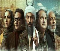 القاهرة كابول..  الممثلون يهزمون الحوارات الوعظية