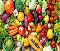 أسعار الخضروات في سوق العبور اليوم 23 أبريل