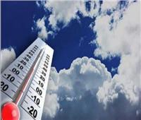 الأرصاد تكشف حالة الطقس لمدة أسبوع أهمها نشاط الرياح و الأتربة غرب البلاد