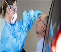 كولومبيا تُسجل 19 ألفُا و 306 إصابات جديدة بفيروس كورونا