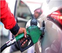بعد زيادة أسعار البنزين و تثبيت أسعار السولار والمازوت .. طرق تحديد الأسعار
