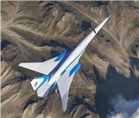 لأول مرة الكشف عن صور الطائرة الرئاسية الأمريكية.. سرعتها ضعف سرعة الصوت