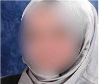 ضبط صاحبة شركة هاربة من 89 سنة سجن بالقاهرة