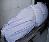 الأم المكلومة : صاحب ابني قتله و أشعل النار في جسده بسبب 750 جنيها