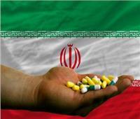 النيابة اللبنانية تحقق في إدخال أدوية إيرانية بالمخالفة للقانون