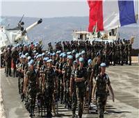 الجيش الفرنسي ينفي تنفيذ أي ضربات جوية في التشاد