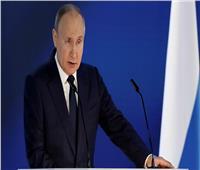 عطلة 10 أيام في روسيا لمواجهة تفشي كورونا