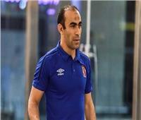 بسبب اعتراضه على «الحكم»... شوبير يكشف عقوبة سيد عبد الحفيظ
