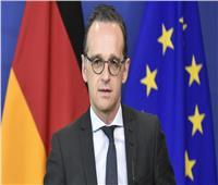 وزير خارجية ألمانيا: سنستمر في دعم أفغانستان بعد سحب قواتنا