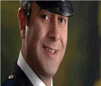 كيف استطاع الأمن كشف خيانة محمد عويس للضابط الشهيد محمد مبروك