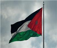 الإفراج عن 16 متهما في «قضية الفتنة» بالأردن