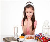 ما حكم إلزام الأطفال بالصوم؟.. «الأزهر للفتوى» يجيب
