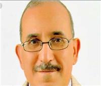 وفاة استشاري طب أطفال بمستشفى المنشاوي بطنطا متأثرا بكورونا