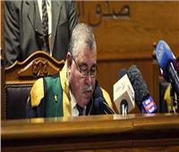 «الاختيار 2»..  قاضي محاكمة أنصار بيت المقدس يكشف جرائم المتهمين