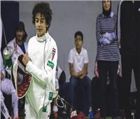 بعد إحرازه ذهبية إفريقيا.. محمد السيد يتأهل لأولمبياد طوكيو
