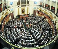 البرلمان العربي يستنكر الانتهاكات الإسرائيلية في القدس المحتلة