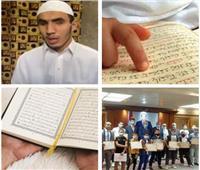 «الحوفي».. حكاية قرية بالقليوبية أطفالها يحفظون القرآن الكريم
