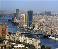 الأرصاد: طقس غداً حار على القاهرة وتحذير من نشاط الرياح