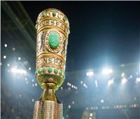 رسميا ..نهائي كأس ألمانيا بدون جمهور