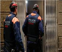 وزير الداخلية الإسباني وزعيم حزب يساري يتلقيان تهديدًا بالقتل