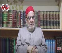 فتاوى كريمة | حكم عمل طبيب أمراض النساء في نهار رمضان.. فيديو
