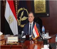 «الداخلية» تكشف 6529 متهمًا هاربًا من تنفيذ 81 ألف حكم قضائي