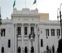 ضبط 30 مخالفة مخابز في المنيا