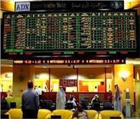 حصاد الأسواق الإماراتية خلال أسبوع