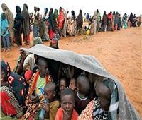 الهجرة الدولية: نزوح أكثر من مليون شخص بسبب الصراع في شمال إثيوبيا