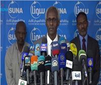 السودان: لا نتوقع نشوب حرب بسبب سد النهضة