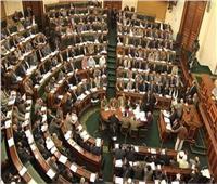 تحرك برلماني جديد ضد اكشاك قصر عابدين