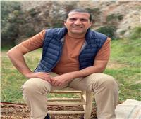 عمرو خالد يوضح خطوات التخلص من الهم والكربات| فيديو